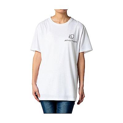 AT x YUNAGABA聯名款短袖上衣 2191A214-100