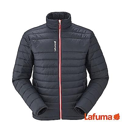 Lafuma 男 ACCESS LOFT 防風保暖外套 深藍LFV108236112
