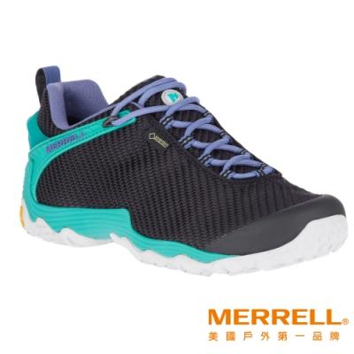 MERRELL CHAMELEON 7 GTX登山女鞋-(84942)