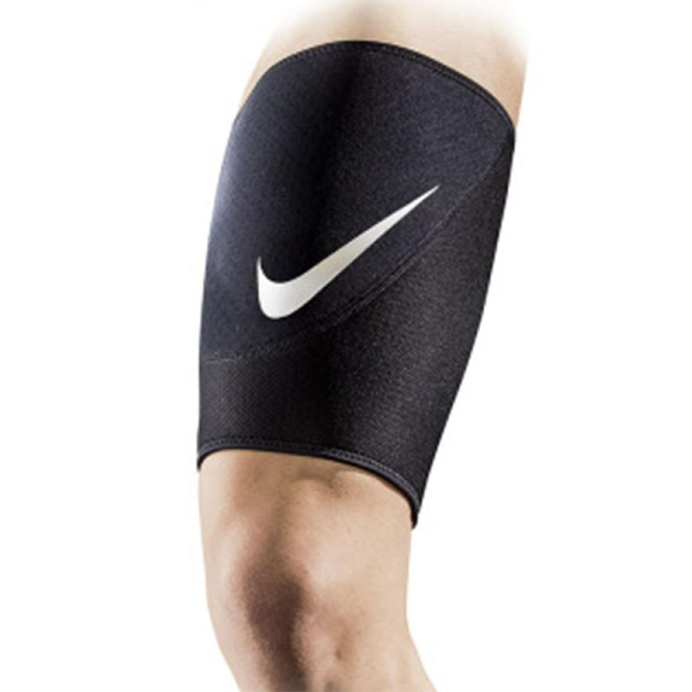 Nike 大腿護具 Pro Thigh Sleeve AP product image 1