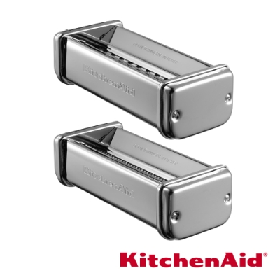 KitchenAid 義大利麵切麵器(2入)