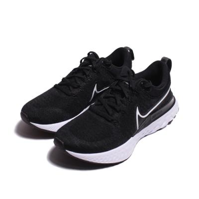 NIKE 慢跑鞋 W NIKE REACT INFINITY RUN FK 2 女鞋