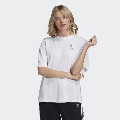 【時時樂限定】adidas男女服飾任選均一價