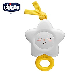 chicco-甜蜜蜜音樂鈴