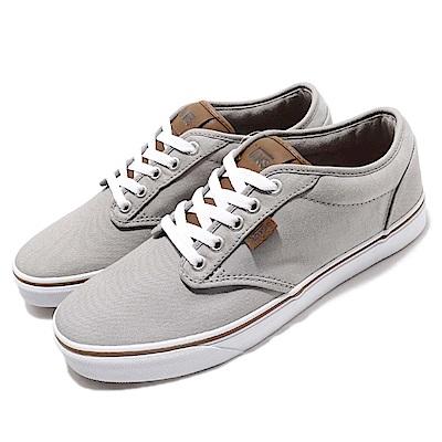 Vans 滑板鞋 Atwood 低筒 運動 男鞋