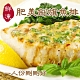 【WUZ嚴選】鮮凍肥美劍旗魚排5包組(175g±15%/包) product thumbnail 1