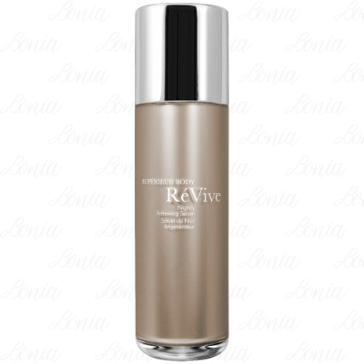 ReVive 4D活膚美體精華(120ml)