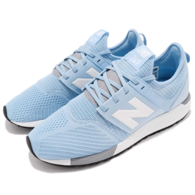 New Balance 休閒鞋 MRL247SB D 男女鞋
