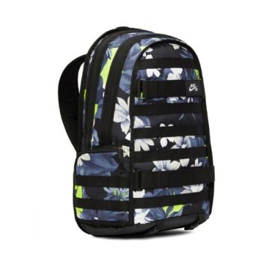 Nike 後背包 SB RPM Backpack 男款