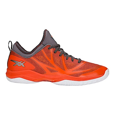 ASICS GLIDE NOVA FF 男籃球鞋1061A003-800