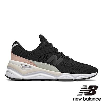 New Balance 復古鞋WSX90TXB 女 黑色
