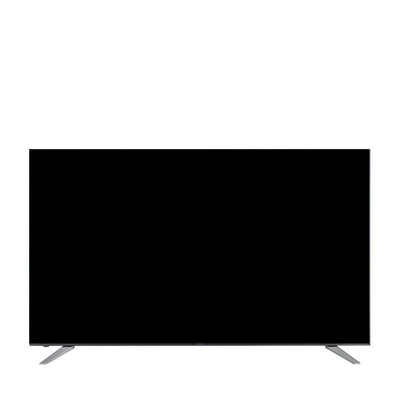 SHARP夏普70吋4K聯網電視4T-C70BK1T