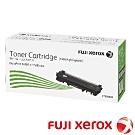 FujiXerox 黑白285系列原廠高容量黑色碳粉匣CT202878(4.5K)