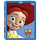 玩具總動員 2 Toy Story  2  藍光 BD product thumbnail 1