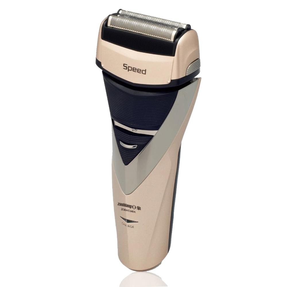 日象勁炫3D充電式電鬍刀 ZOEH-5340A