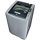 SAMPO聲寶 13KG PICO PURE變頻直立式洗衣機 ES-DD13P(G2)