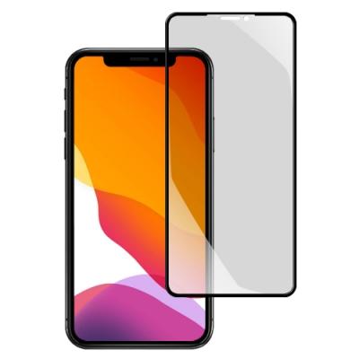 iPhone XS Max iXS Max 防窺 氣墊鋼化膜 保護貼 iXS Max 防窺x1 ( iPhoneXSMAX保護貼 XSMAX保護貼 )