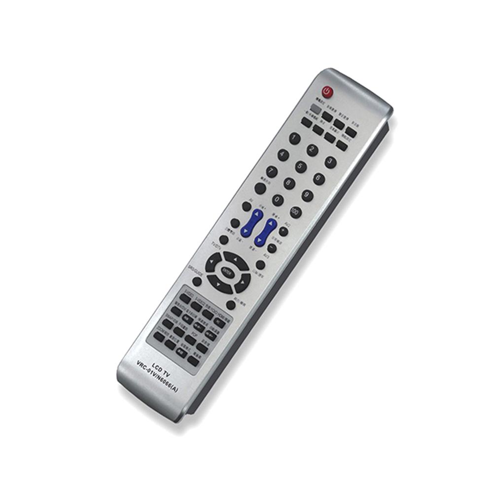Dr.AV N6066優派液晶電視專用遙控器 @ Y!購物