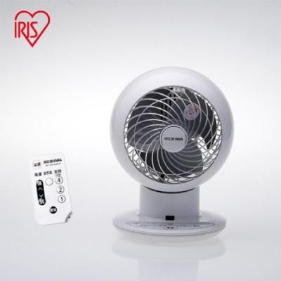 日本IRIS空氣循環扇PCF-SC15