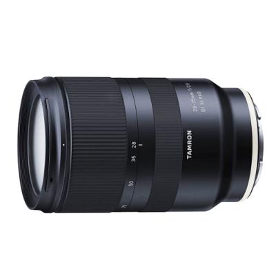 TANRON 28-75mm F2.8 Di III A036 (平行輸入)FOR E接環 送UV保護鏡+吹球清潔組