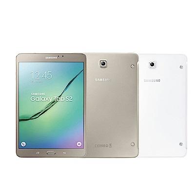 三星 Galaxy Tab S2 8吋 T713 WiFi版 (3G/32G)
