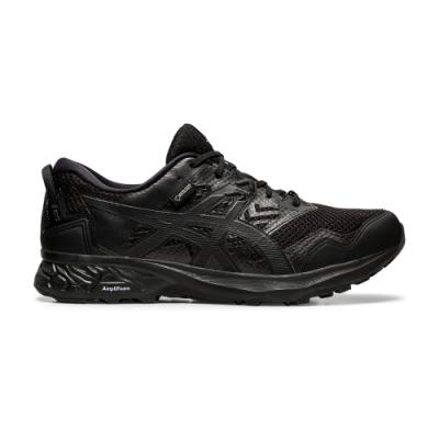 ASICS GEL-SONOMA 5 G-TX 運動鞋 男1011A660黑