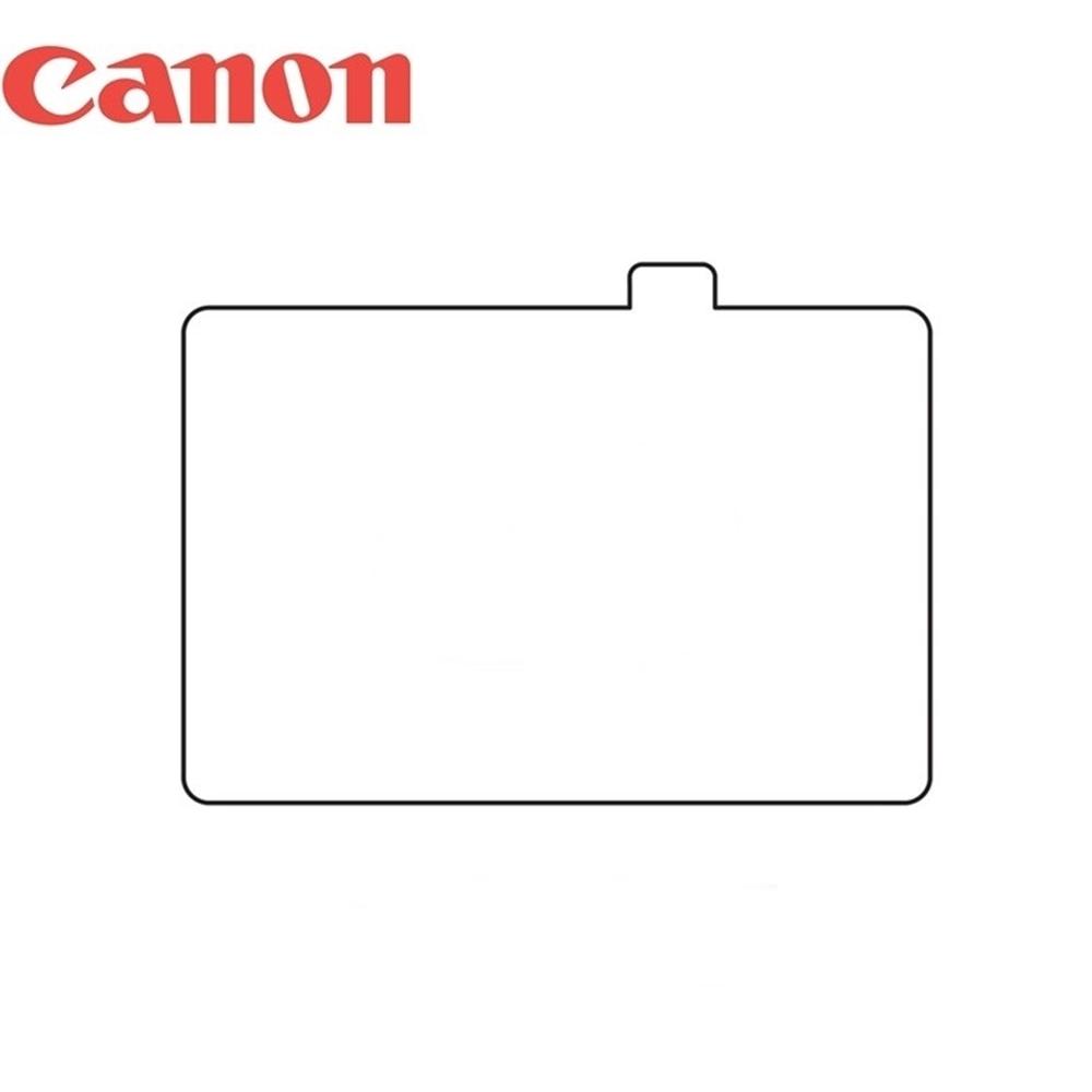 原廠Canon佳能 ECC3標準磨砂對焦屏EC CIII