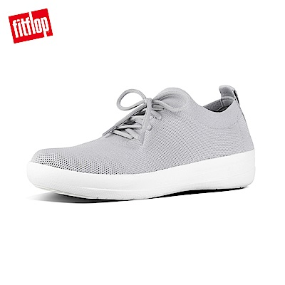 FitFlop F-SPORTY-灰色