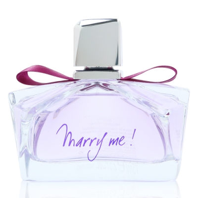 LANVIN Marry me 75ml Tester