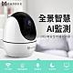 【FAMMIX菲米斯】300萬畫素高清夜視AI智慧超廣角監視攝影機 product thumbnail 1