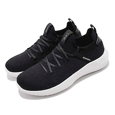 Skechers Downtown Ultra-Core 女鞋