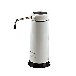 (快速到貨)Panasonic 國際牌 桌上型淨水器 PJ-37MRF