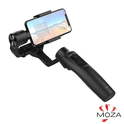 MOZA 魔爪 Mini Mi 手機三軸穩定器