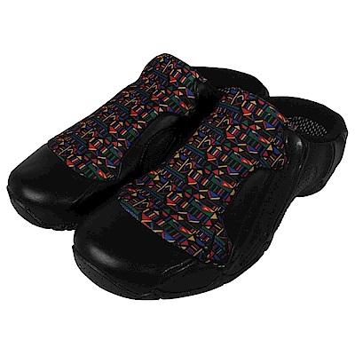 Nike拖鞋Solo Slide運動男鞋