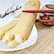 韓味不二【韓國原裝】大年糕魚板 (350g) product thumbnail 1