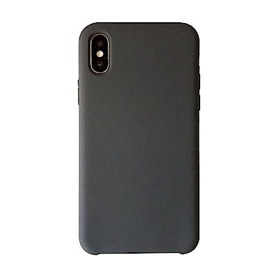 【TOYSELECT】iPhone 7/8 Plus 液態矽膠抗衝擊手機殼