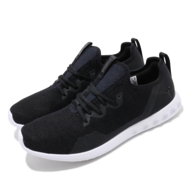 Puma 休閒鞋 Carson 2 Knit 運動 男鞋