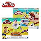 Play-Doh 培樂多-新天才小牙醫
