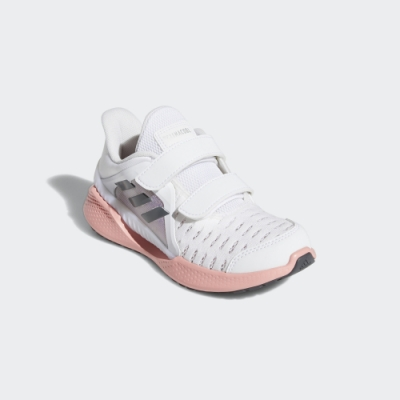 adidas VENT SUMMER.RDY 運動鞋 男童/女童 EG4850