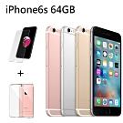 [無卡分期-12期] Apple iPhone 6s 64GB (福利品) 2入組
