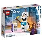 樂高LEGO 迪士尼公主系列 - LT41169 雪寶