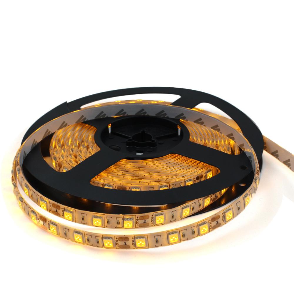 karrimor 5M室內USB防水黃光條燈(KA830)