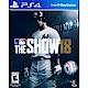 美國職棒大聯盟-18-MLB-The-Show-1
