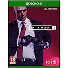 (預購) 刺客任務2 中文版 XboxOne
