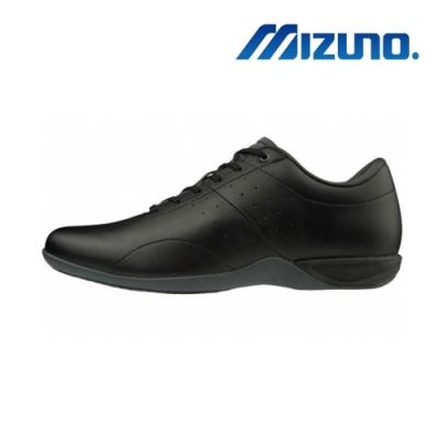Mizuno 美津濃 WAVE LIMB 4 男女健走鞋 寬楦 B1GE194009