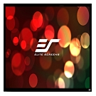 Elite Screens億立銀幕120吋16:9高級固定框架幕-劇院雪白R120WH1