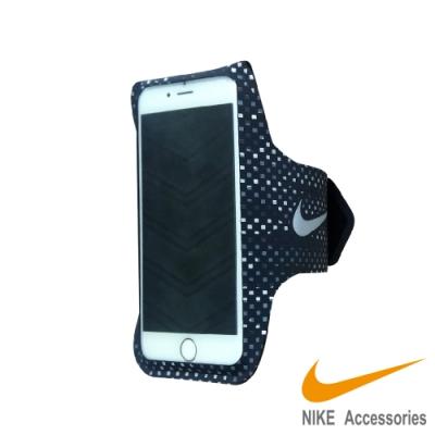NIKE 反光臂包2.0(適用IPHONE6)