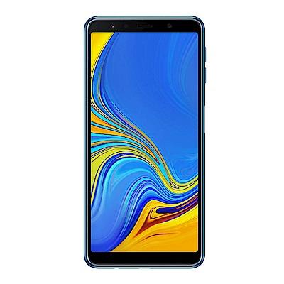 Samsung Galaxy A7 2018(4G/128G) 6吋智慧型手機