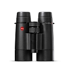 全新版! LEICA ULTRAVID 10X42 HD-PLUS徠卡頂級螢石雙筒望遠鏡
