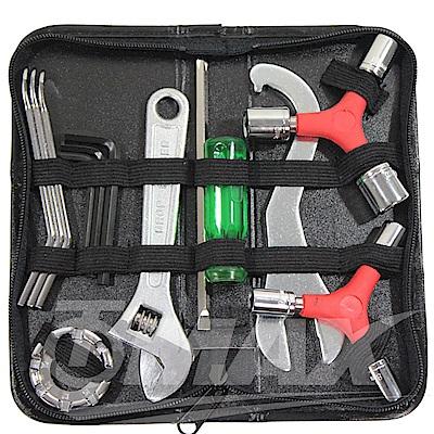 omax台製13件工具組